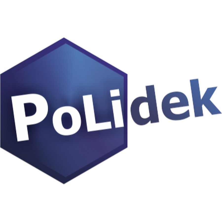 Polidek