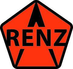 RenzA