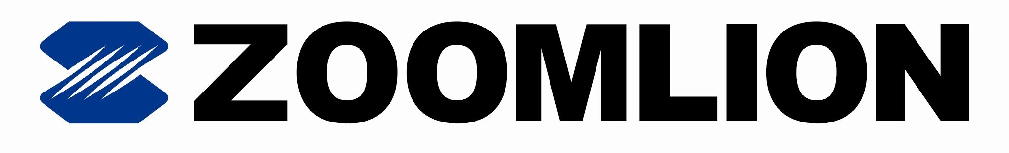 Zoomlion
